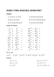 gcse exam questions u2013 sequences worksheet by mrbuckton4maths