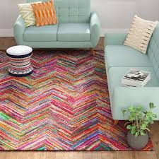 Colorful Area Rugs 90 Best The Right Rug Images On Pinterest Carpets Anchors And