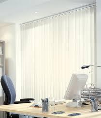 commercial blinds designer blinds direct