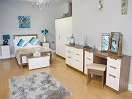 Bedroom Furniture Ni Bedroom Furniture Northern Ireland Bedroom Collections
