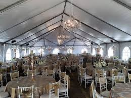 chair rental houston tent and event rentals in houston tx h r tents is your only stop