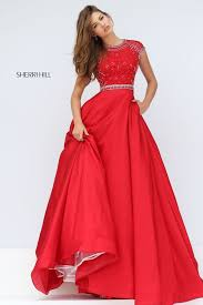 Red And Black Party Dresses 25 Best Red Ball Gowns Ideas On Pinterest Red Ball Dresses