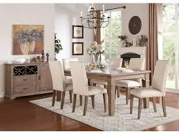 Homelegance Dining Room Furniture Homelegance Dining Room Dining Table 5108 84 The Furniture Mall