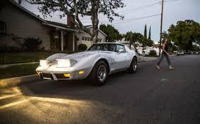 77 corvette l82 chevrolet corvette coupe 1977 white for sale 1z37x7s412175 1977