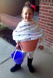 Adorable Halloween Costumes Littlest Trick Treaters 25 Cupcake Costume Baby Ideas Halloween