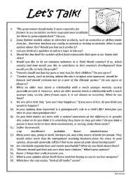 ideas collection couples communication worksheets also format