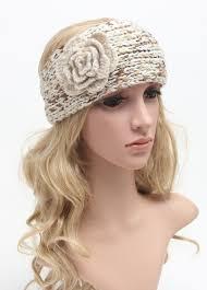 crochet ear warmer headband women s crochet ear warmer crochet earwarmer headband wrap