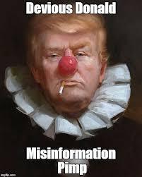 Pimp Meme - pin by thomas mccarthy on america the scary pinterest enemies