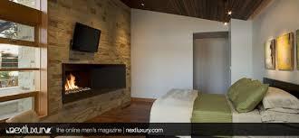 next luxury the best modern men u0027s bedroom designs a photo guide