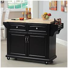 kitchen island microwave cart kitchen island microwave cart amazing black wooden portable