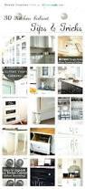 kitchen cabinets in atlanta ga u2013 frequent flyer miles