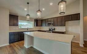 can i put cabinets on vinyl plank flooring product feature luxury vinyl plank flooring crown