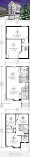 1614 best blueprint images on pinterest home plans spanish
