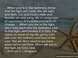 yin to my yang quotes top 37 quotes about yin to my yang from