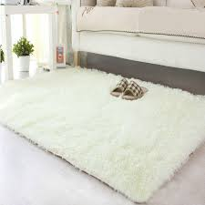 Skid Resistant Rugs Online Get Cheap Persian Floor Rugs Aliexpress Com Alibaba Group