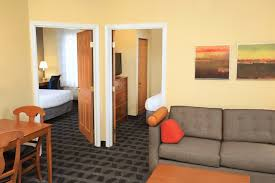 floor and decor lombard floor decor lombard il best interior 2018