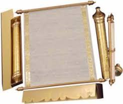 indian wedding invitations scrolls indian wedding invitations scrolls paperinvite