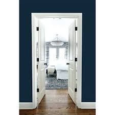 solid wood interior doors home depot knotty pine barn doors interior closet doors the home depot in x in