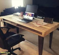 Desk Ideas Diy Diy Computer Desks Computer Desk Designs Corner Computer Desk