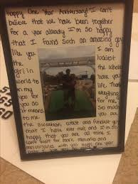 anniversary gift ideas for him 1 year dating anniversary ideas him 22 anniversary gift ideas for