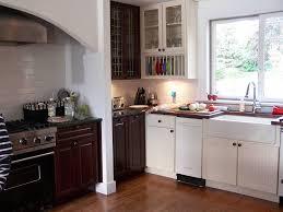 feng shui bedroom tips 2016 archives alrug blog feng shui for kitchen