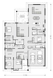 hawkesbury 255 home designs in goulburn g j gardner homes