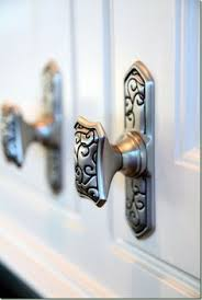Kitchen Cabinet Door Knobs And Handles Pin By Mo On Cupboard Knobs Pinterest