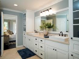 hgtv master bathroom designs hgtv bathrooms design ideas
