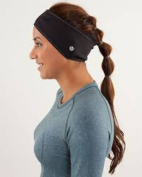 women s headbands 91 best sport headbands images on sports headbands