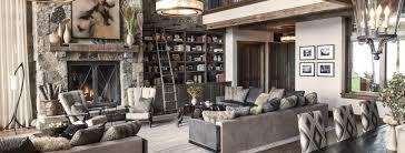 kris jenner home interior marvellous khloe home decor pics decoration inspiration