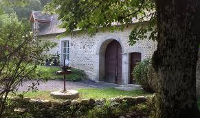 chambre d hote sud de la au moulin 1771 gîtes chambre d hôtes region viticole de