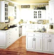 where to buy kitchen cabinet hardware pictures of white kitchens white kitchen cabinet hardware ideas