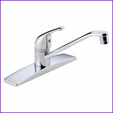 moen single handle kitchen faucet moen 1200 cartridge moen kitchen faucet repair handle moen