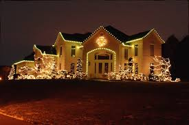 Extra Large Outside Christmas Decorations by Extra Large Christmas Lights Outdoor 45754 Astonbkk Com