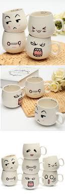 decorate your own tea cup best 25 cups ideas on disney stuff disney princesses