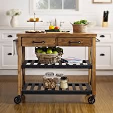 dolly kitchen island cart kitchen ideas kitchen island cart lovely rustic ideas with drop