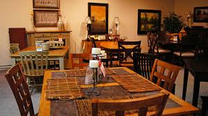 Country Kitchen Table by Mcgann Furniture Baraboo Wi Rustic Country Kitchen Decorating Tips