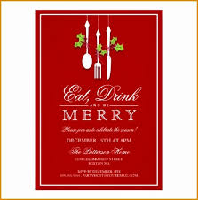 christmas brunch invitations 12 christmas brunch invitations sleinvitationss123