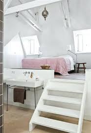 couleur ideale pour chambre couleur ideale pour chambre charming couleur ideale pour chambre