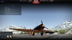motocross madness 1 bb 1 nightfire camo at war thunder nexus mods skins addons and