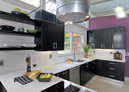 Kitchen Cabinet Clearance Cool Cabinets To Get Ideas When Looking For Kitchen Cabinets