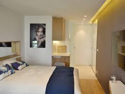 le de plafond pour chambre awesome faux plafond chambre a coucher tunisie gallery design