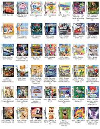 nintendo ds games all english versio end 2 19 2016 4 41 pm