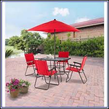 Mainstays Patio Furniture by Sonoma Patio Furniture Walmart Patios Home Decorating Ideas