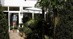 cityhotel primavera 3 star hotel zar 3225 trier germany
