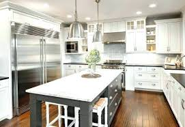 two tone kitchen cabinets trend two tone kitchen cabinets fad two tone kitchen cabinets fad two tone