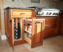 kitchen cabinet space saver ideas kitchen cabinets space savers dytron home