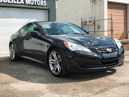 2012 hyundai genesis coupe 2 0 t specs 2012 hyundai genesis coupe 2 0t r spec 2dr coupe in fort