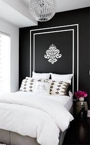 Beautiful White Bedroom Furniture Black And White Bedroom Furniture Sets Dark Brown Color Wooden Bed
