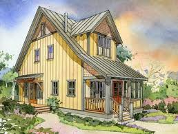 Cool Small Homes 666 Best Images About Houses On Pinterest Southern Living House
